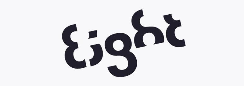 logo design myhq image18