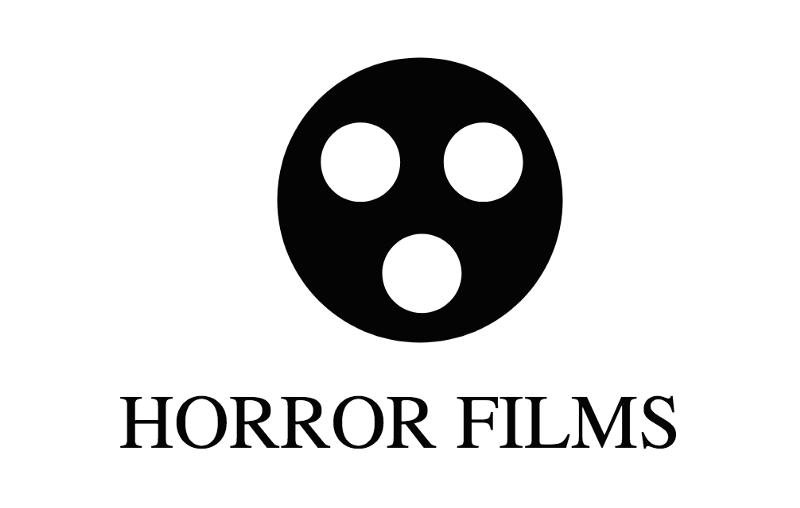 logo design myhq image19