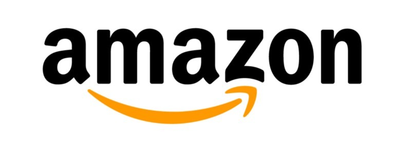 logo design myhq amazon