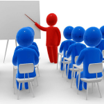 Tution and coaching classes- low investment business ideas in India