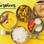 how to start tiffin services business ideas in India