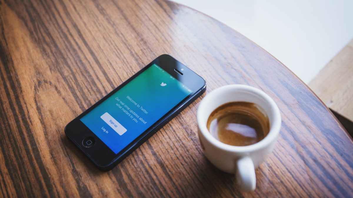 Grow Your Twitter Followers Using These 8 Easy Steps
