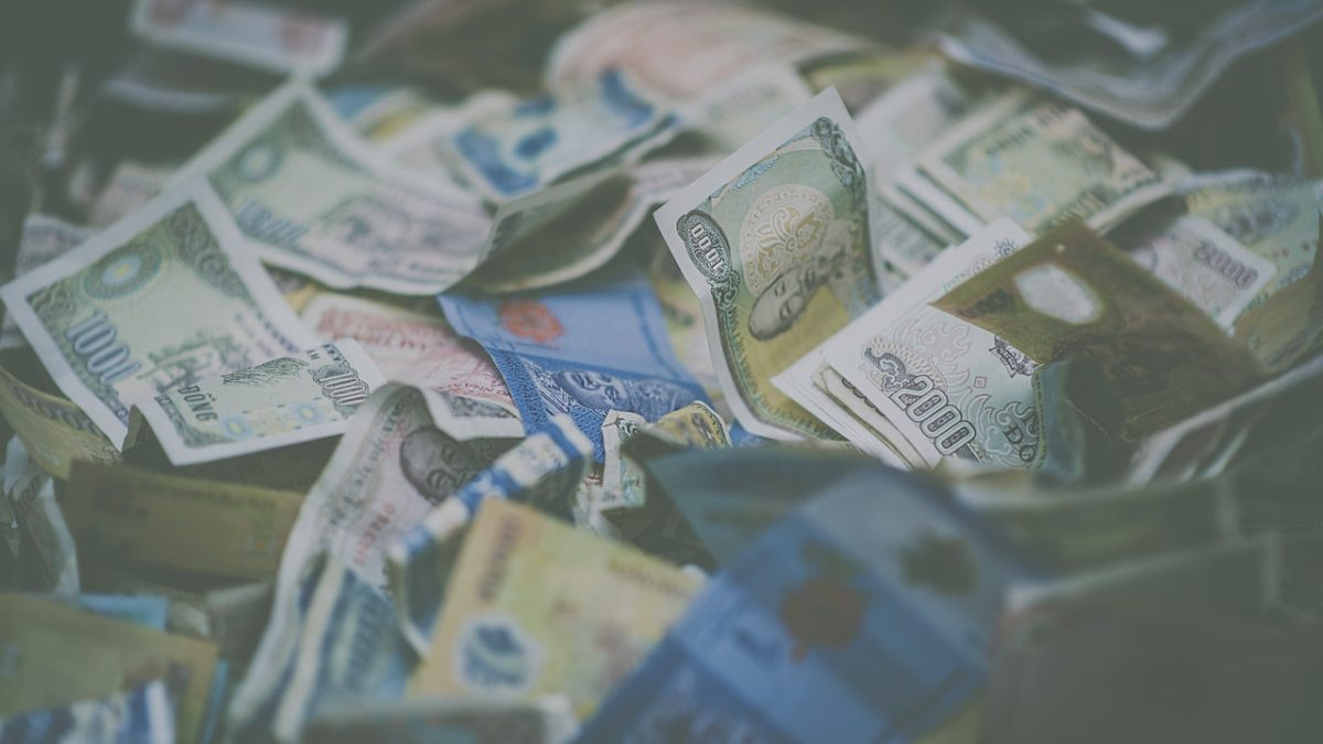 The Toughest Decision For Startups: To Get Funded or Be Bootstrapped