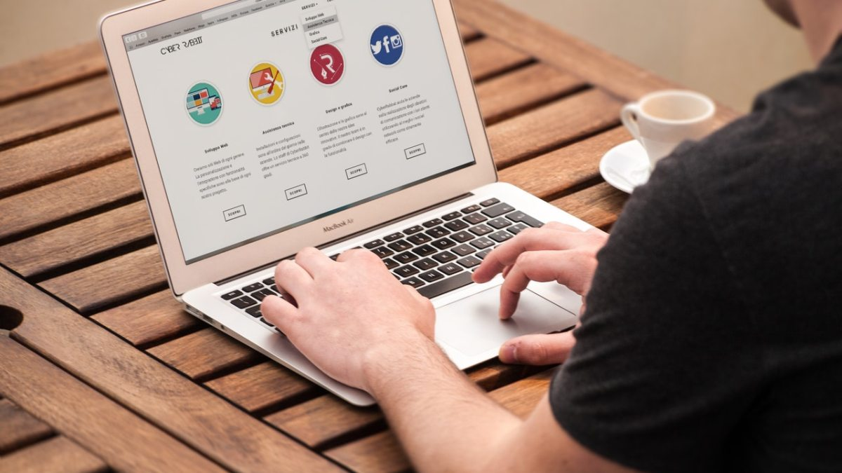 Top Freelancing Sites In India To Find Your Next Dream Project