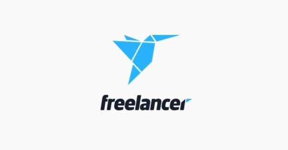 freelancer profile myHQ