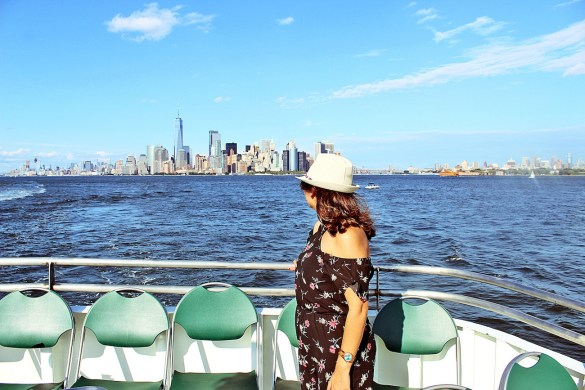 why is travel blogging a demanding career myHQ