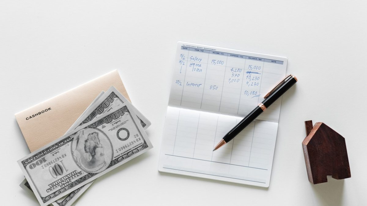 Comparison Of Different Types Of Upwork Payment Methods