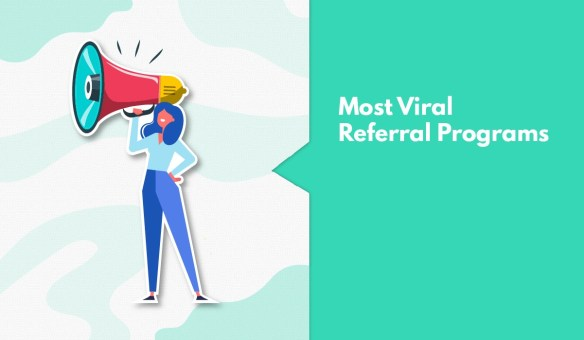 best referral programs