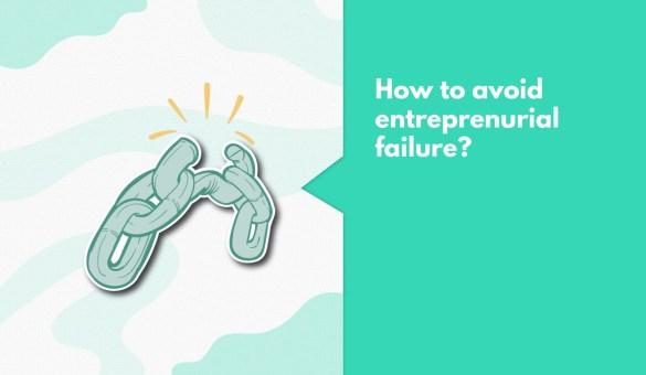 why startups fail myHQ