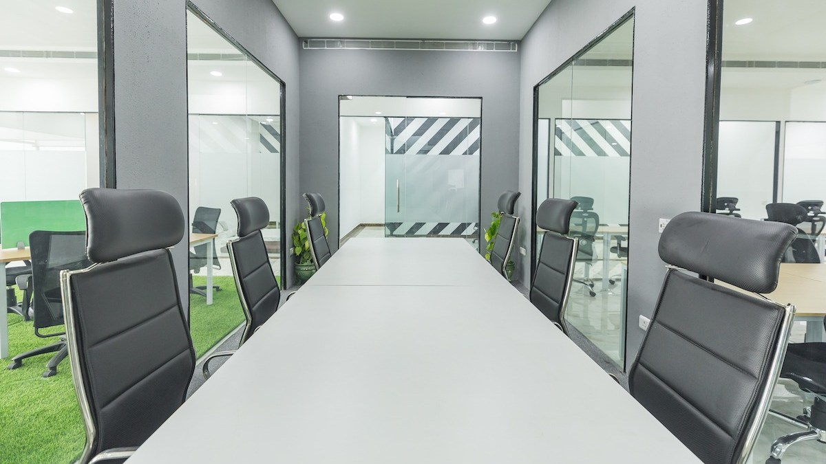 Top 10 Locations To Book Meeting Rooms In Delhi NCR On The Go