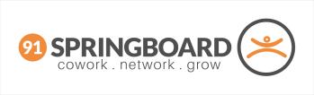 Coworking space companies - 91Springboard