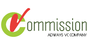 Top affiliate programs to try - V Commission