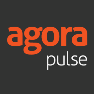 Agora Pulse For Remote Workers