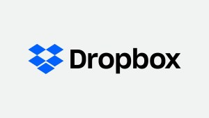 Dropbox Cloud Communication For Remote Working