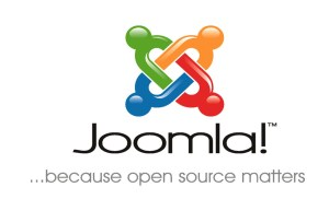 Joomla CMS For Remote Workers In India