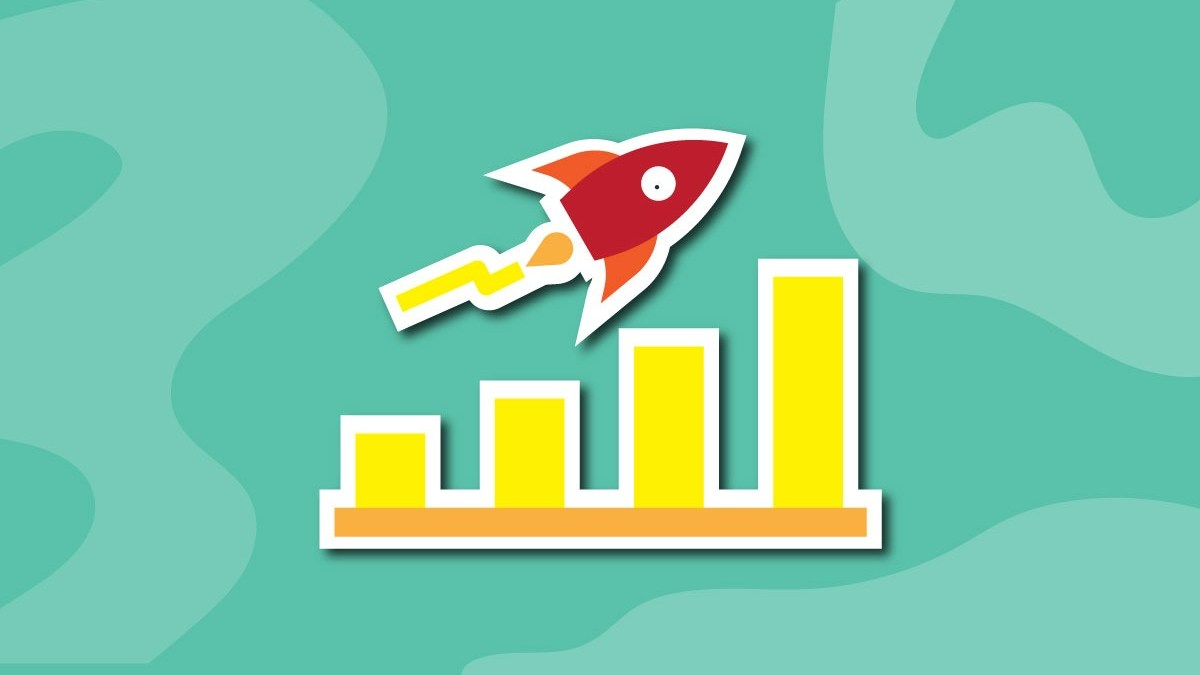 Top 13 Schemes for Startups in India to Help them Scale