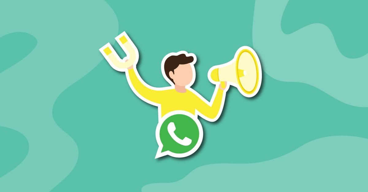 Whatsapp Marketing Strategy For Startups & SMEs In India