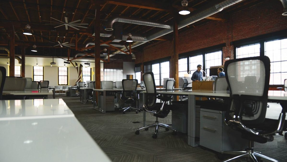 Top 9 Affordable Coworking Spaces In Bangalore For Teams & Individuals