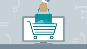 Online store- B2B business ideas