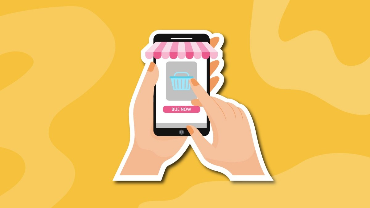 9 Best Ecommerce Platforms For Startups & SMEs To Sell Products