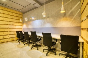 Virtual office in Delhi - Saket