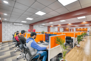 virtual office in south delhi