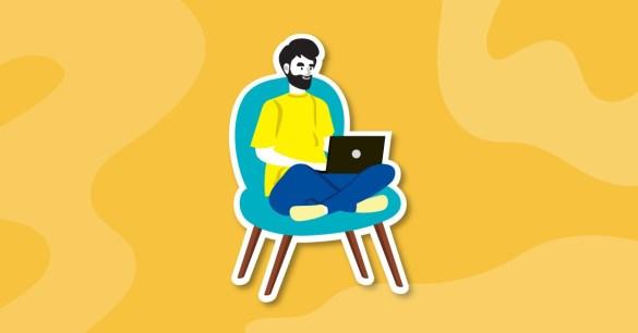 benefits of remote work