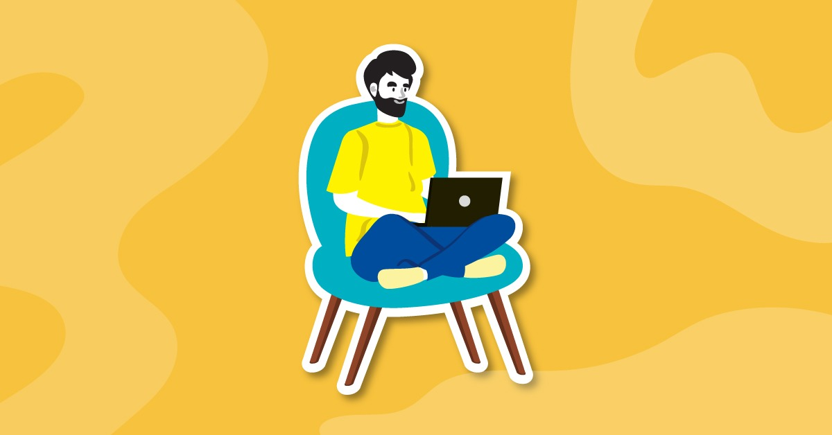 10 reasons why your company should shift to remote working