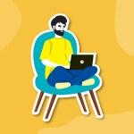 benefits of remote work- managing remote teams