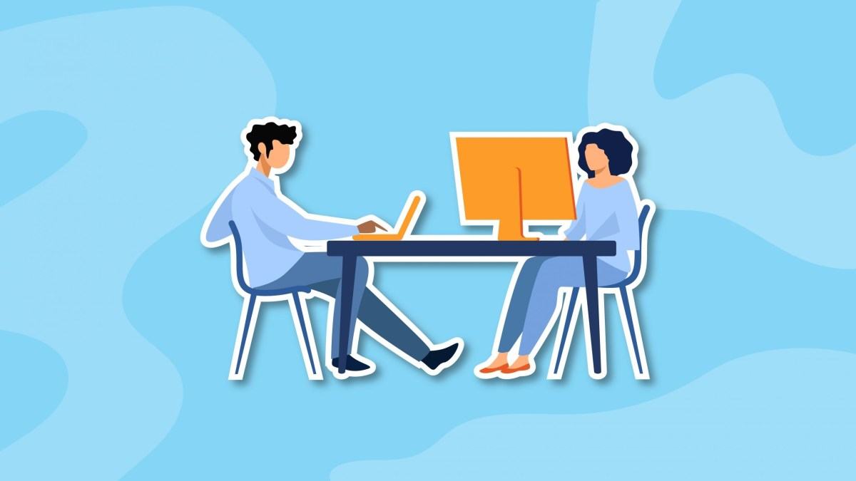 9 Best Coworking Spaces In Hyderabad For Individuals & Businesses