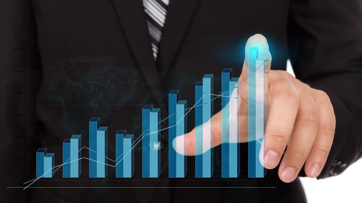 How Lean Six Sigma Can Be Beneficial For India's Economic Growth