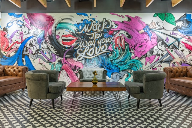 15 coworking spaces in Mumbai that let you unleash your full productivity