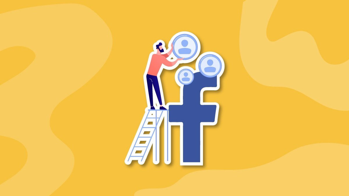 10 Common Facebook Lead Generation Mistakes You Should Avoid
