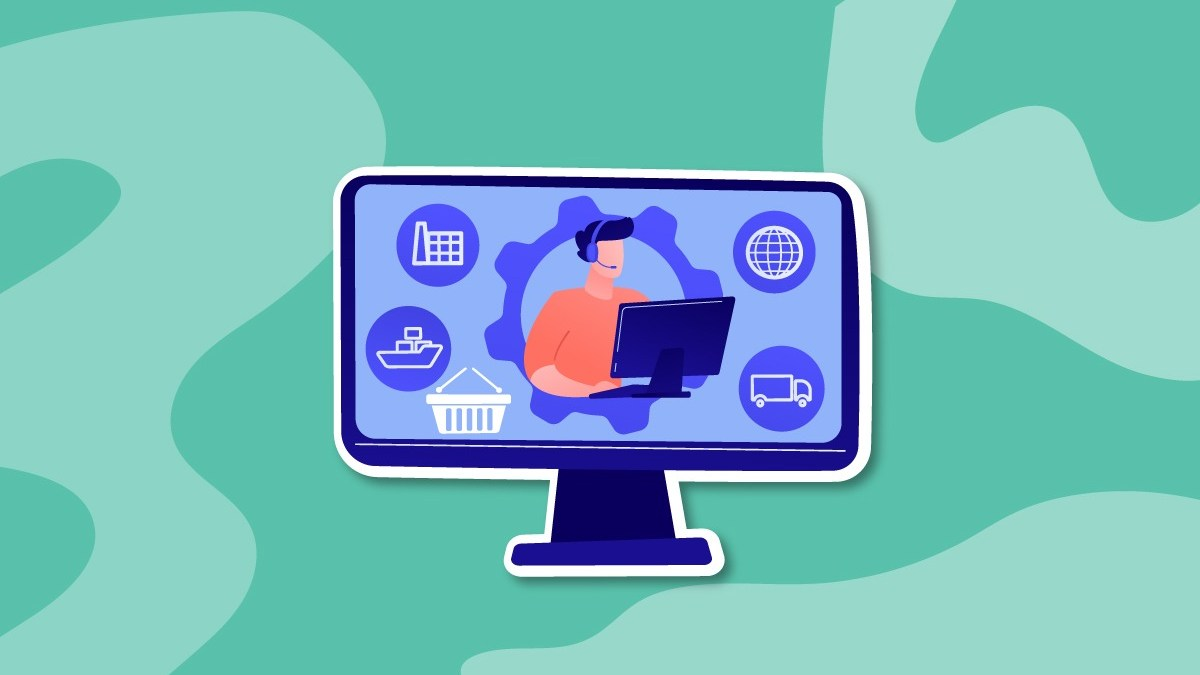 15 Best Inventory Management Software For E-commerce Businesses