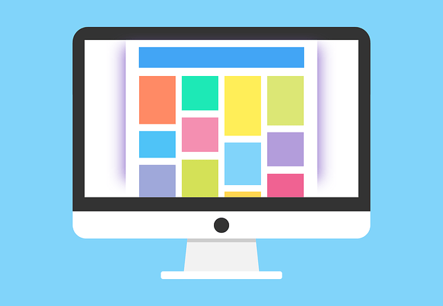 11 Web Design Tips For Beginners That Keeps Your Audience Hooked