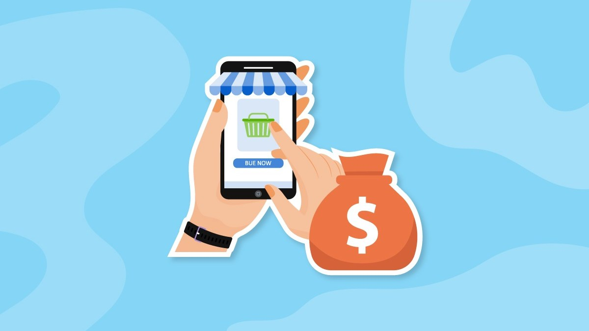 9 Most Effective Ways To Increase Cash Flow in Your Ecommerce Business