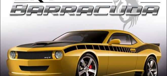 2019 dodge barracuda - price, release date, review, performance