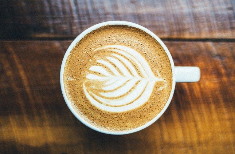 Benefits Of Adding Caffeine Beverages To Your Diet