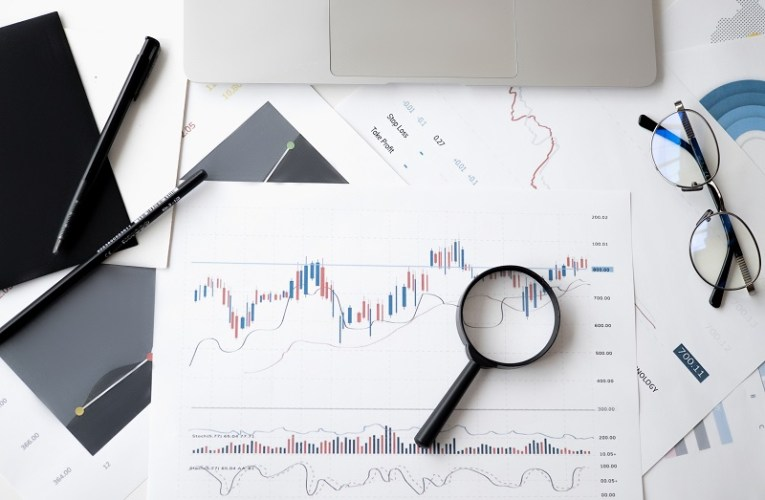How Small Businesses Can Conduct Market Research Without Spending Big Bucks