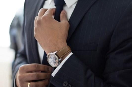 Sales Coaching Services