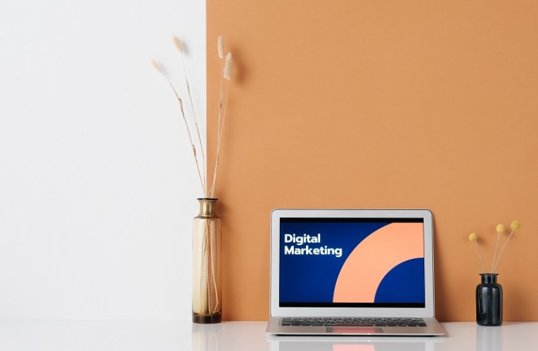 Why Digital marketing is important for your business/company