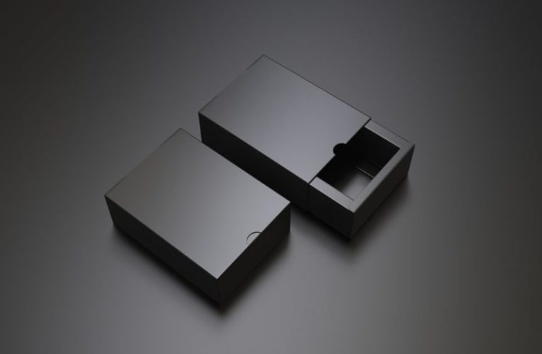 Custom Rigid Boxes – An Environmental Friendly Packaging Option