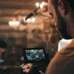 How to Make a Homemade Music Video