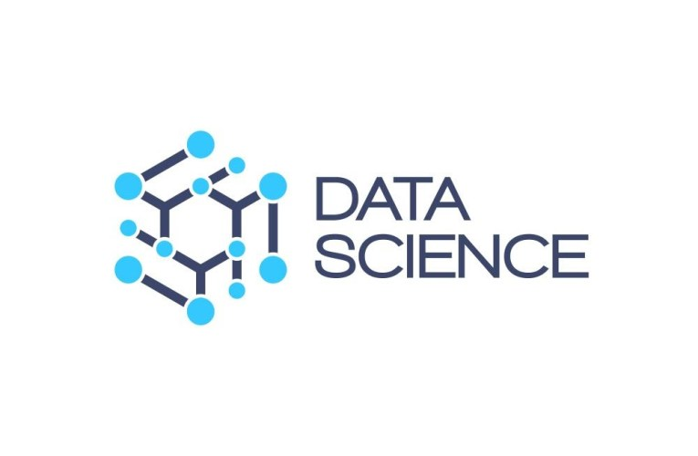 Why Learn Data Science in 2021?