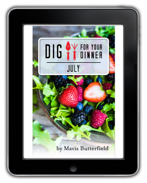 july ebook