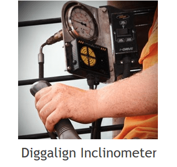 https://i0.wp.com/digga.co.za/wp-content/uploads/2019/07/diggalign-inclinometer-for-augers.png
