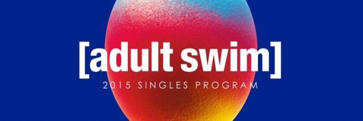 adultswim4