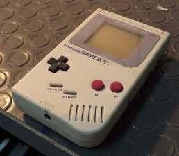 Nintendo-Game-Boy-Clsico-Tabique-Para-Refacciones-20150905030628