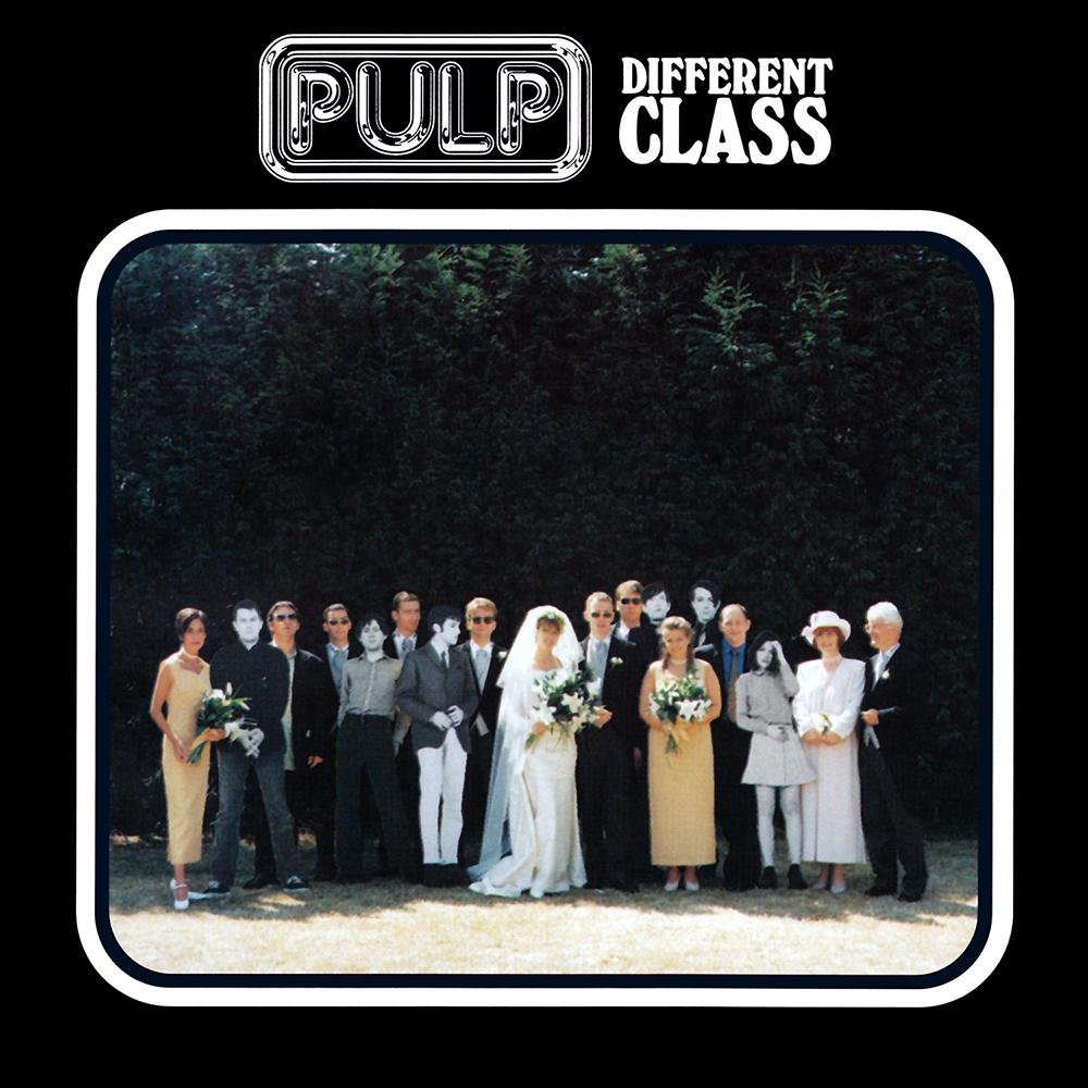 different-class-pulp