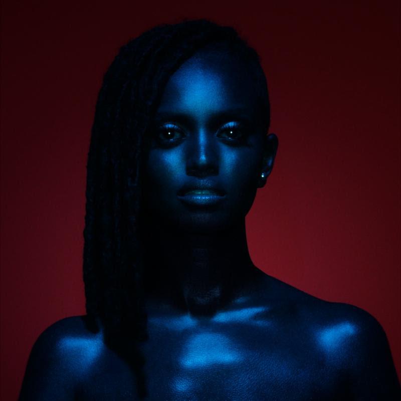 kelela-Hallucinogen-EP
